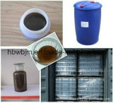 Ácido sulfónico 96 del benceno alkílico linear (LABSA) de los Eco-Detergentes en China