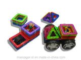 Juguete magnético para los niños