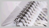 Выбор Mounter обломока IC нового продукта Desktop и машина Neoden3V места