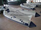 Embarcação de pesca para a venda (HFP 2.2-3.3m)