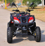 Adult (MDL 200AUG)のための200cc Oli Cooled CVT Racing ATV