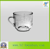 Tazza Kb-Hn0102 degli articoli per la tavola di buona qualità della tazza della birra di vetro di vino