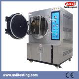 Beschleunigter Aushärtungs-Prüfungs-Raum/beschleunigte Dampf-Aushärtungs-Prüfvorrichtung/gebeschleunigt, Raum verwitternd