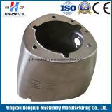 CNC hidráulica de doble acción de la máquina de dibujo profundo