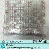 Lyophilisiertes Puder 863288-34-0 der Qualitäts-Cjc1295 Polypeptid