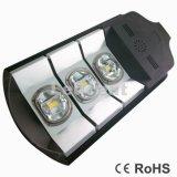 éclairage extérieur élevé du réverbère du facteur LED de la puissance 135W LED