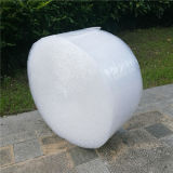 Macchina della pellicola della bolla del PE (un espulsore) 2layer Ftpei-1200