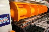 Высокоскоростная бумажная покрывая машина (CHM-1400/1700/1900)