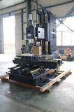 무거운 CNC 기계로 가공 센터 Vmc1680 CNC 축융기 5 축선