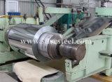 Bobina Z50-275 de aço galvanizada a quente principal
