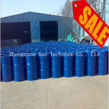Plastic Bijkomend Kleurloos Transparant DBP Plastificeermiddel, Zuiverheid 99.5% DBP