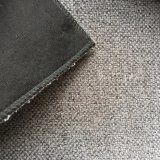 De Duidelijke Geweven Stof van de stoffering met 100%Polyester (AL1022)
