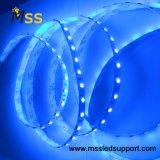 Luz de tira flexible de SMD 5050 LED