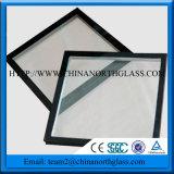 Ce & ISO для изолированных стеклянных панелей, блоков двойной застеклять стеклянных, изолируя стекла