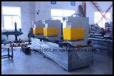 PlastikProfile Welding Machine für Windows und Doors