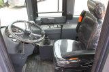 Sem Designed Wheel Loader (LQ936) Pilot Control en AC in Option