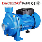 Cpm-elektrische Anfangswasser-Pumpe