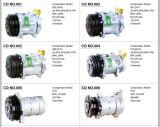 5Series auto a estrenar del acondicionador de aire Compresores (505, 507, 508)