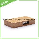 Bastone di legno del USB di disegno per il regalo promozionale