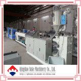 HDPEの管の放出機械ラインSuke機械