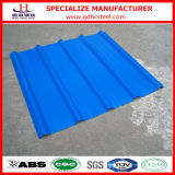 Preço da folha da telhadura da cor de ASTM A653
