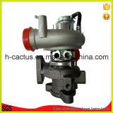 Td04 49377-03031 49377-03033 Me201635 Me201257 Turbo Turbocharger per Mitsubishi 4m40 Oil Cool