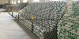 排水PVC-Uの管