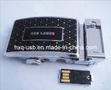 Flash del USB dell'inarcamento (HXQ-PSD016)