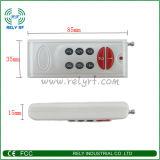 Teledirigido sin hilos de los botones PT2262 del fabricante 1-12