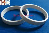 Rondella industriale dell'allumina del fornitore di Al2O3 Cina