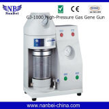 Professional Manufacture Supply Gene Instrument with CE