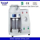 Instrumento genético de fornecimento de produção profissional com CE