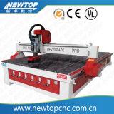 Router di CNC per la fabbricazione del segno