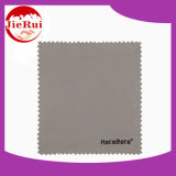 Factory professionale Produce Car Microfiber Cleaning Cloth da vendere