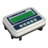 Industrial Application (AW-2)를 위한 디지털 Weighing Indicator