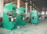 Pneumático que recauchuta o equipamento/imprensa/máquina hidráulicos