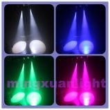 diodo emissor de luz Spot Light de 24months Warranty 150W (YS-223B)