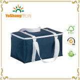Long Handles를 가진 Experience 10 년 600d Polyester Large Cooler Lunch Bag