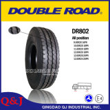 1200r20 315/80r22.5 Double Roa Brand chinesisches Truck Tyre