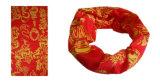 Projeto chinês Headwear Multifunctional do dragão para a promoção (YT-9003)