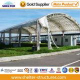 Zhuhai Arch Series에 있는 Sale를 위한 20*25m Press Dome Tents