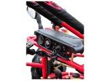 багги 150cc CVT Dune идет Kart 150cc для Adult (KD 150GAK-2)