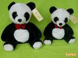 Panda delicato (W4-501)