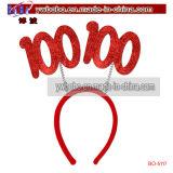 Agente do partido do mercado de Yiwu da decoração do partido da fonte do partido da alta qualidade (BO-5306)