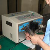 De automatische Scherpe Apparatuur van de Kabel, het Ontdoende van Hulpmiddel van de Draad van de Hoge Precisie