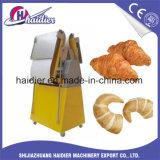 Massa de pão vertical Sheeter da largura da correia do preço de fábrica 600mm