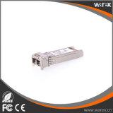 WPP-15192-EL80D 10G SFP+ 1550nm 80km 10g --Quality prima, 100% ordine compatibile del Cisco oggi e differenza di WareX di esperienza