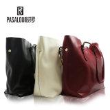 Diseños funcionales con los bolsos interiores desmontables de los bolsos de hombro para las mujeres