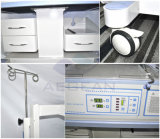 AG Iir001c 간호 장비 온도 조종 병원 빛난 의학 유아 온열 장치