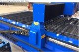 Tagliatrice 1325 del plasma di CNC per metallo, acciaio da vendere